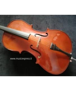 Violoncello Stentor Student I 1/2 (usato)