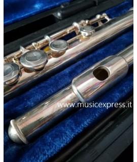 Flauto Traverso Selmer da Studio (Usato)