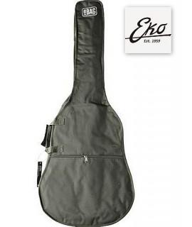 Eko eBag Lite Series 150  - Custodia per Chitarra Classica 4/4