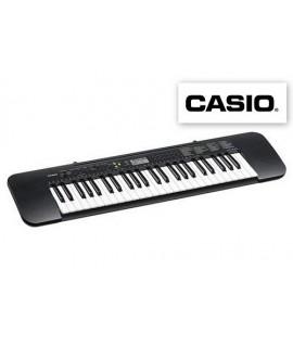 Casio CTK-240