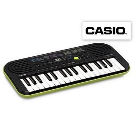 Casio SA-46