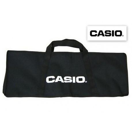 Casio SA Bag Borsa per Tastiera 61 Tasti