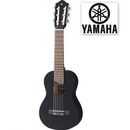 Yamaha Guitalele GL1 Black