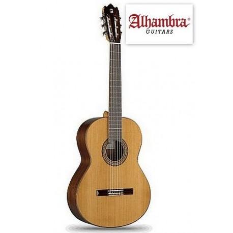 Alhambra 3C