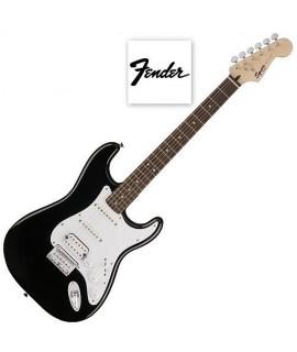 Squier Bullet Strat by Fender
