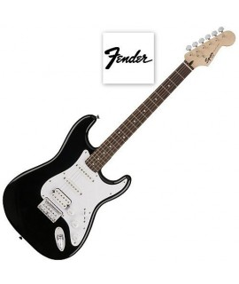 Squier Bullet Strat HSS by Fender