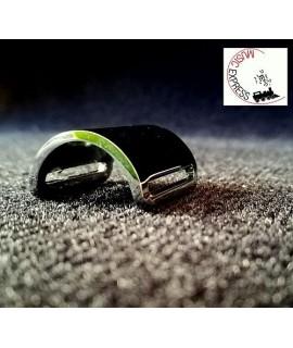 Slide Dunlop 229 Shy per Chitarra