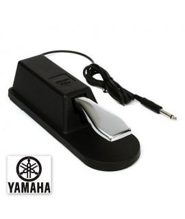 Yamaha FC4 - Pedale Sustain