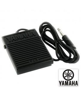 Pedale Sustain Yamaha FC5
