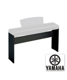 Yamaha L-85 - Supporto per Pianoforte
