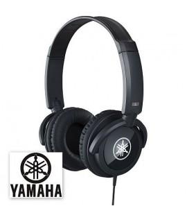 Yamaha HPH-100