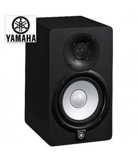 Yamaha HS5 Monitor Attivo da Studio