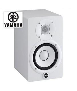 Yamaha HS5W Monitor Attivo da Studio