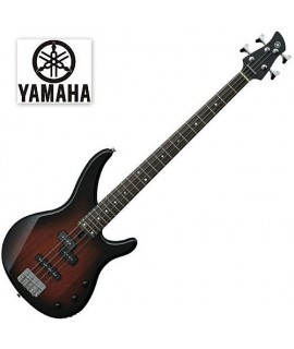 Yamaha TRBX174 Old Violin Sunburst