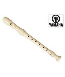 Yamaha YRS-23 Flauto Dolce Soprano