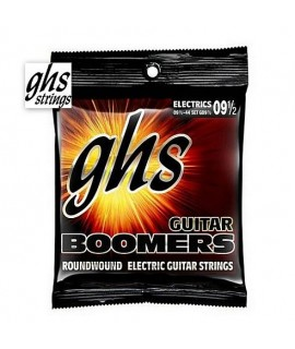 Ghs Gb Boomers 9,5/44