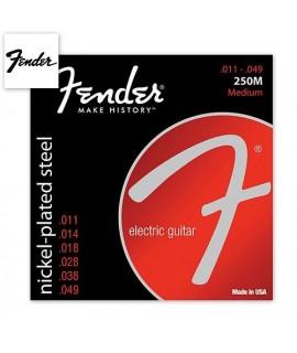 Fender 250M Medium 11/49