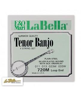 LaBella 720M