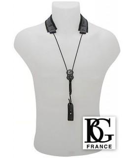 BG C20LP Collare per Clarinetto