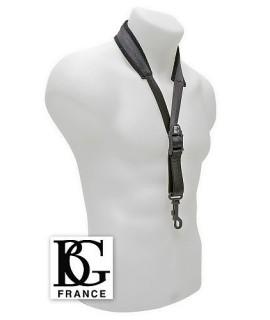 BG S10SH - Collare per Sax Contralto e Tenore