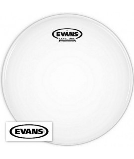 Evans G2 Coated Tom Batter