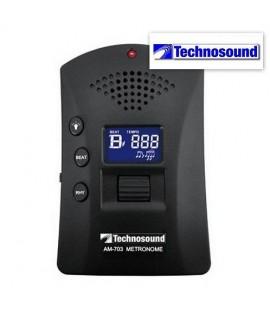 Technosound AM-703 - Metronomo Digitale