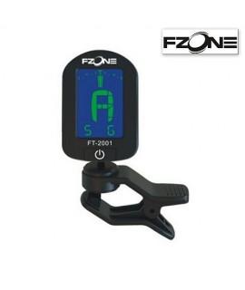 FzOne FT-005 Accordatore Cromatico