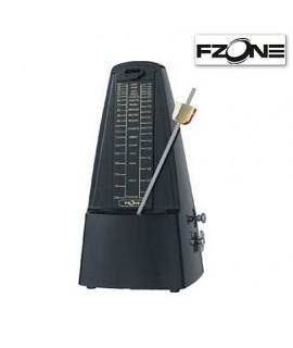 FzOne FM-310 - Metronomo Meccanico