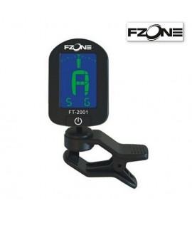 FzOne FT-2001 Accordatore Cromatico