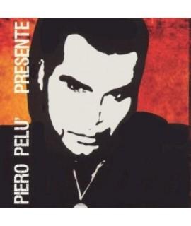 Piero Pelù - Presente