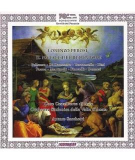 Lorenzo Perosi - Il Natale del Redentore