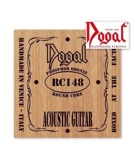 Dogal RC148H Phosphor Bronze 10/47