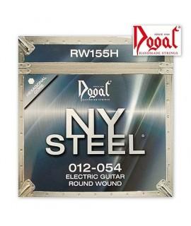 Dogal RW155H Ny Steel 12/54