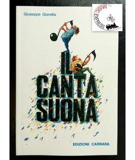 Giaretta - Il Canta Suona