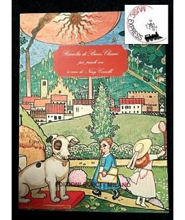 Comolli - Raccolta di Brani Classici per Piccoli Cori