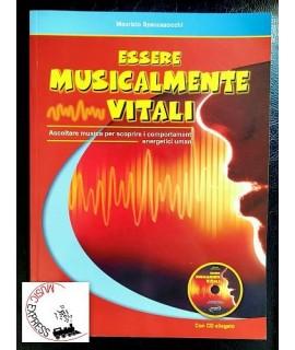 Spaccazocchi - Essere Musicalmente Vitali