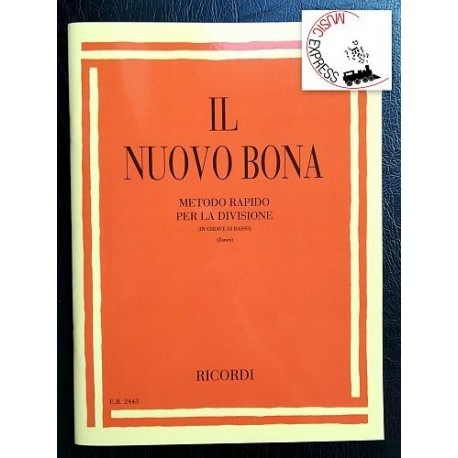 op. 90 ♫ ♫ Schubert ♫ Impromptus ♫ Wiener Edition ♫ UT 50055 ♫ D 899