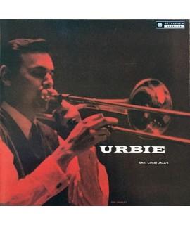 Urbie Green - East Coast Jazz/6