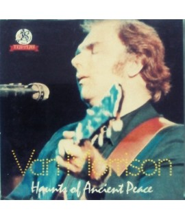 Van Morrison - Haunts of Ancient Peace