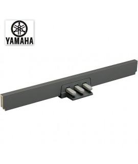 Yamaha LP-7A Unità Pedale