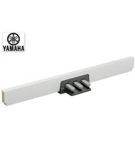 Yamaha LP-7A Bianco - Unità Pedale