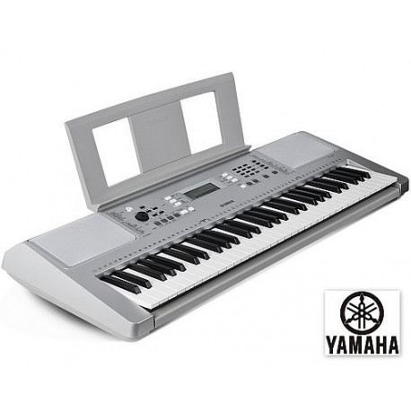 Yamaha YPT-360