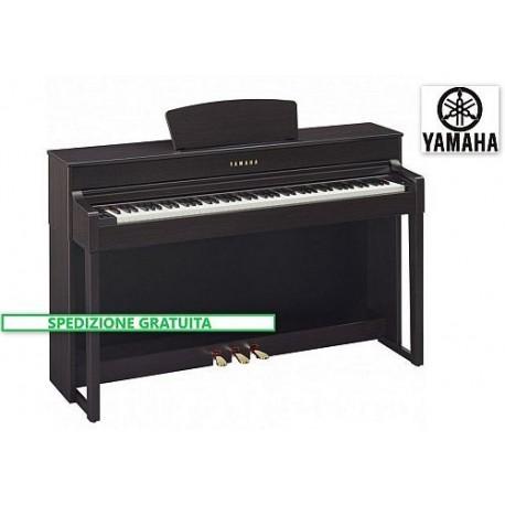 Yamaha CLP-535 Clavinova