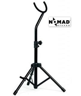 Nomad NIS-C050 Supporto per Sax Baritono