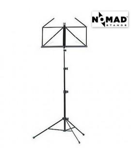 Leggio Nomad NBS-1102