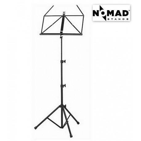 Leggio Nomad NBS-1305