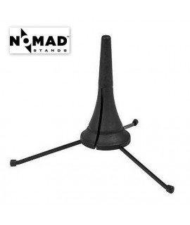 Nomad NIS-C043 Supporto per Clarinetto
