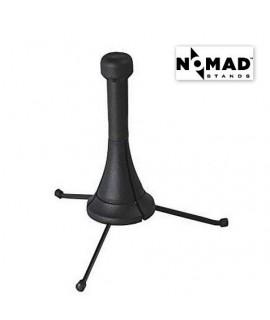 Nomad NIS-C042 Supporto per Sax Soprano