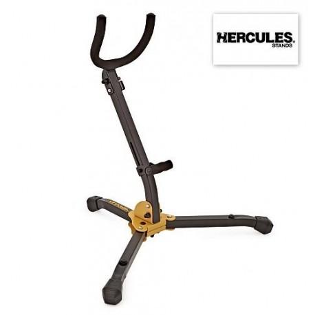 Hercules DS530BB Supporto per Sax Tenore o Contralto