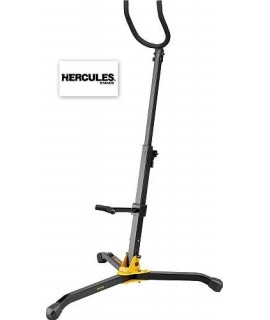 Hercules DS535BB Supporto per Sax Baritono